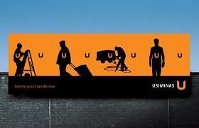 analise-usim5-2016