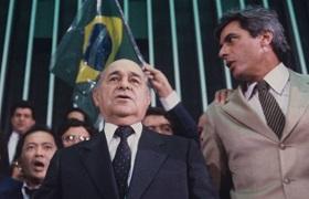 cotacao-ibov-impeachment