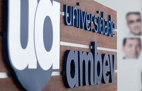 A\u00e7\u00f5es da Ambev (ABEV3): \u00c9 a hora de Comprar ou Vender?