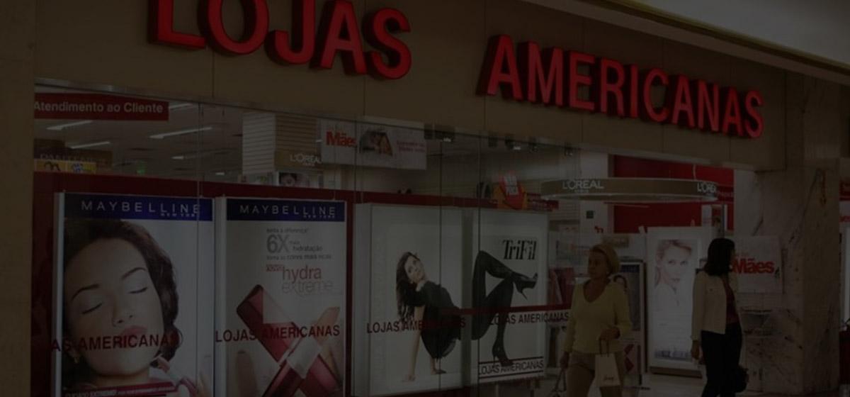 4e9f2fad4 LAME4 - É hora de comprar ou vender ações Lojas Americanas